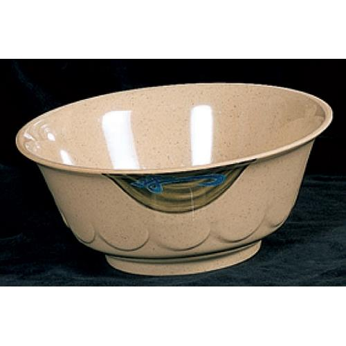 20 oz. Wei Curved Noodle Bowl at Discount Sku 5265J THG5265J