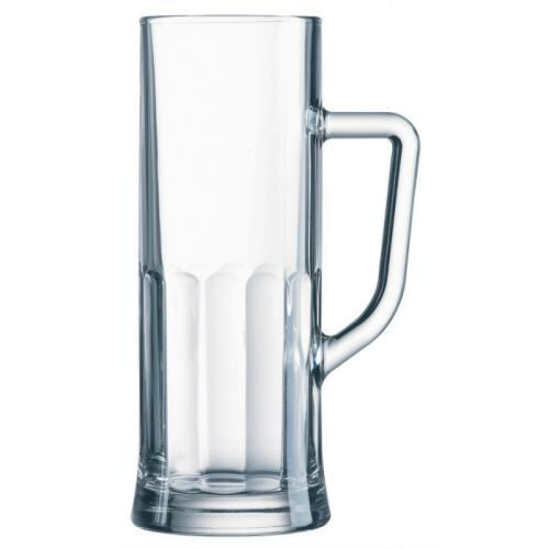 Barware 22 0z Dayton Mug