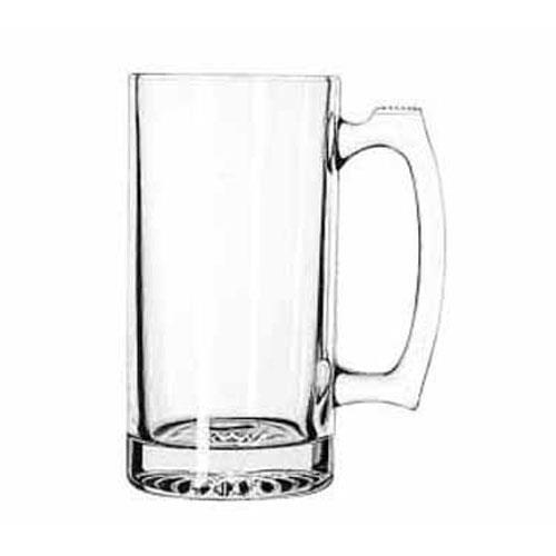 Barware 25 oz Sport Mug