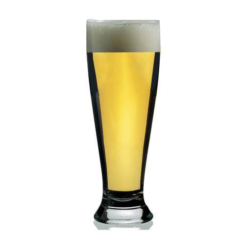 23 oz Barware Pilsner Glass