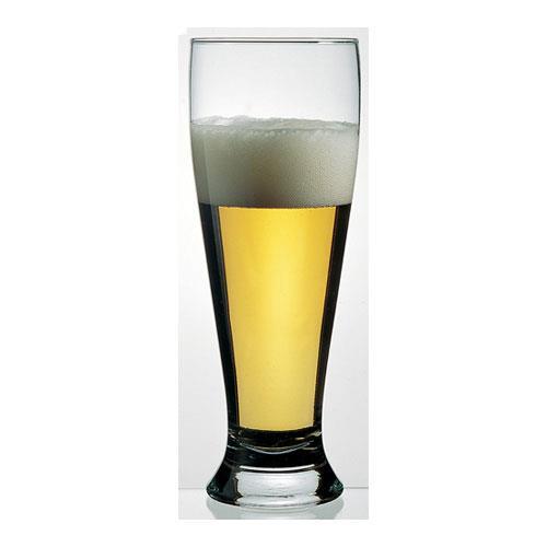 Barware 23 oz Pilsner Glass at Discount Sku 101239 99149