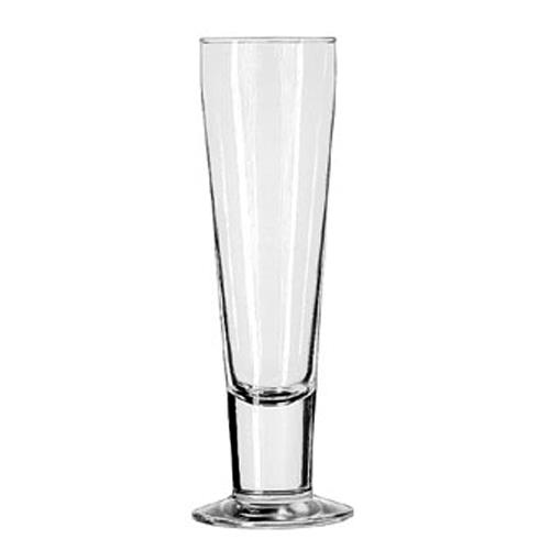Drinkware For The Foot Of Your Glass