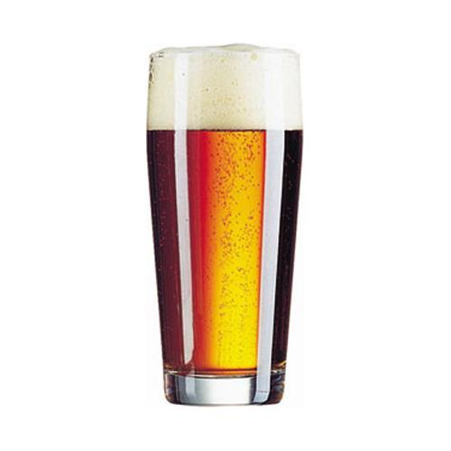 Willi Becher 16 3/4 oz Beer Glass at Discount Sku C5872 CRDC5872