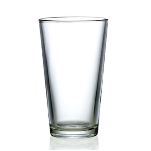 14 oz Barware Pub Glass