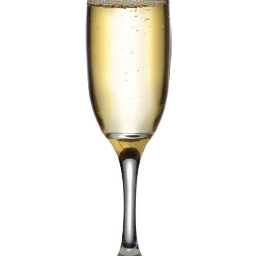 Capri 7 1/4 oz Flute at Discount Sku 366087 99161