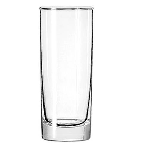 Lexington 10 oz Tall Hi-Ball Glass at Discount Sku 2310 LIB2310