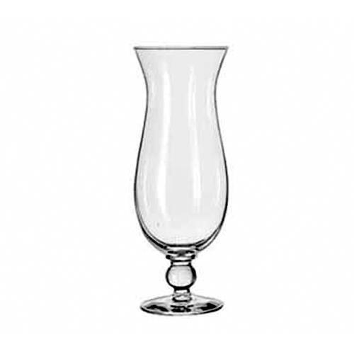 23 1/2 oz Hurricane Glass at Discount Sku 3623 LIB3623
