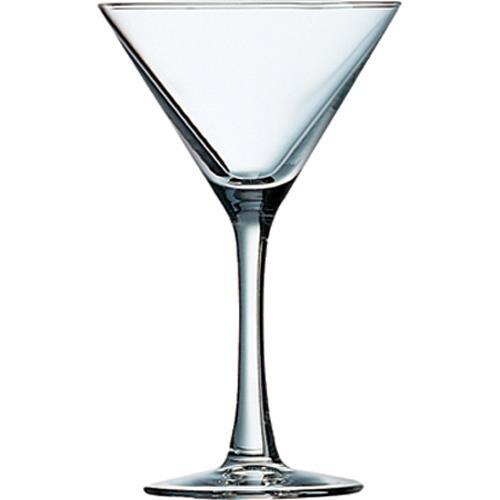 Excalibur 7 1/2 oz Martini Glass at Discount Sku 9232 99147