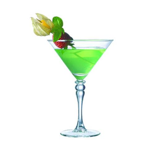 Siena 7 1/2 oz Cocktail Glass at Discount Sku 54850 CRD54850