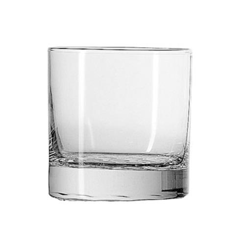 Beacon Hill 10 1/4 oz Old Fashioned Glass at Discount Sku 2047U ANC2047U