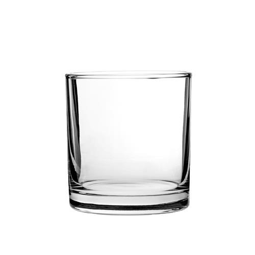 Lexington 10.25 oz Rocks Glass at Discount Sku 45 ITI45