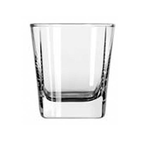 Quartet 6 3/8 oz Rocks Glass at Discount Sku 2209 LIB2209