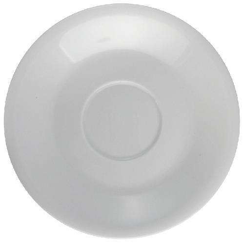 Saucer for 12 oz Latte Bowl at Discount Sku 9188 ESP09188