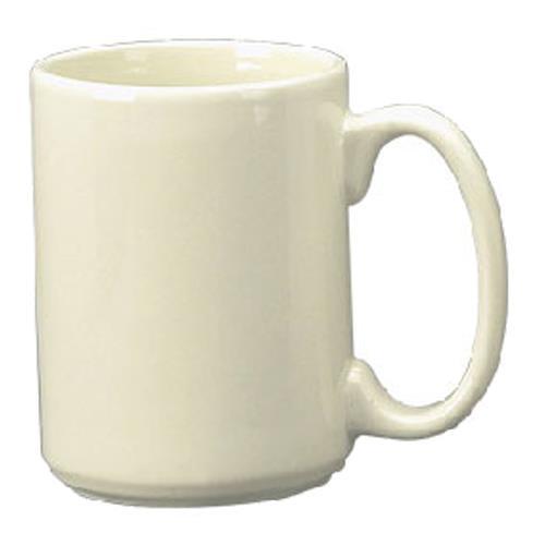 13.5 oz American White El Grande at Discount Sku 81015-01 ITW8101501