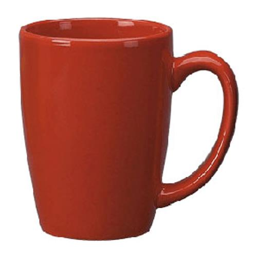 Cancun 14 oz Red Endeavor Cup at Discount Sku 8286-2194 ITW82862194