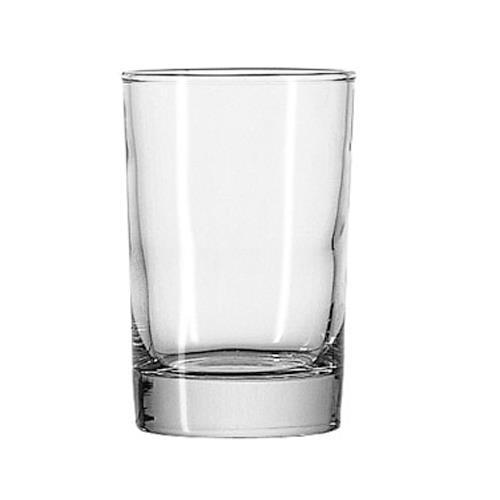 Regency 5 oz Side Water Glass at Discount Sku 3165U ANC3165U