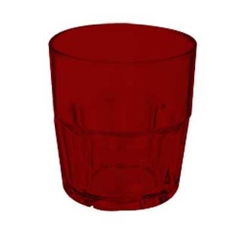 Bahama Red 9 oz Tumbler at Discount Sku 9909-1-R GET99091R