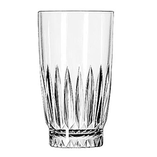 Winchester 12 oz Beverage Glass at Discount Sku 15458 LIB15458