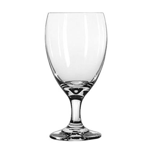 Charisma 16 1/4 oz Iced Tea Glass at Discount Sku 4116SR LIB4116SR