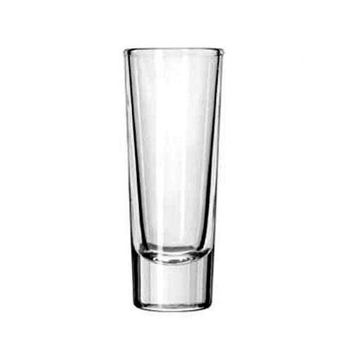 libbey glassware 9562269 2 oz tequila shot glass tequila shooter 2 oz ...