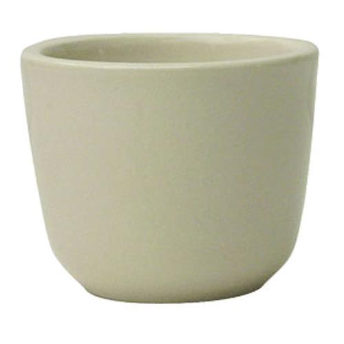 5 oz Chinese Tea Cup at Discount Sku CTC-4 ITWCTC4
