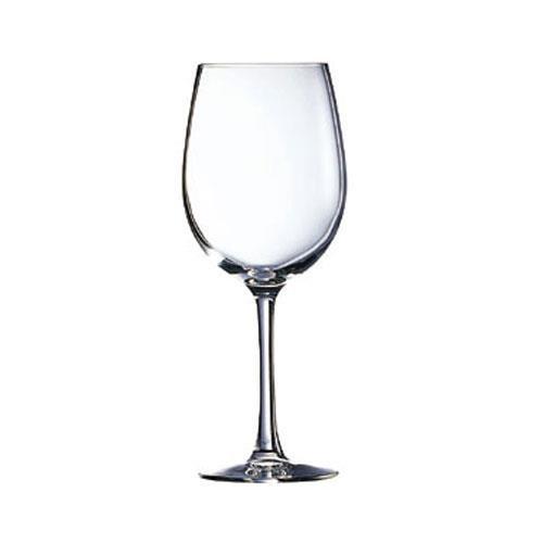 CARDINAL - 46961 - 16 OZ CABERNET WINE GLASS