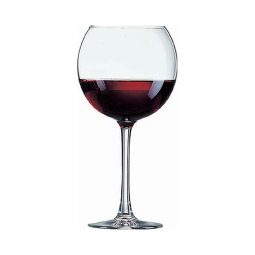 buy wine glasses online cheap
