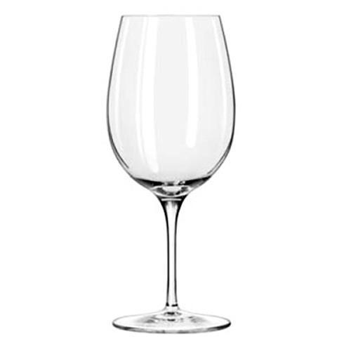 Palace 19 1/4 oz Grand Vini Glass at Discount Sku 09231/06 LIB0923106