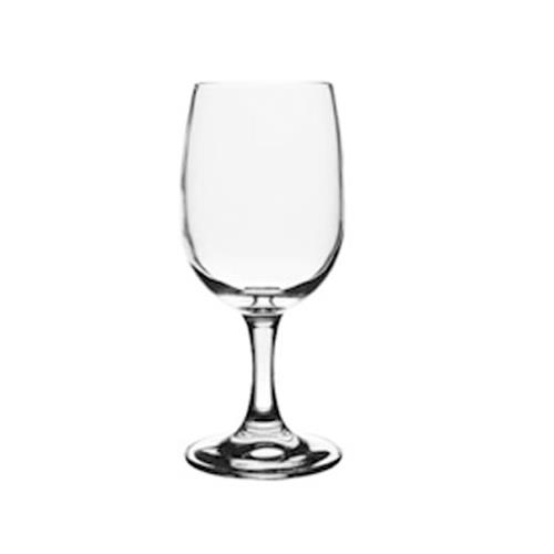 Excellency 6 1/2 oz Footed Wine Glass at Discount Sku 2936M ANC2936M