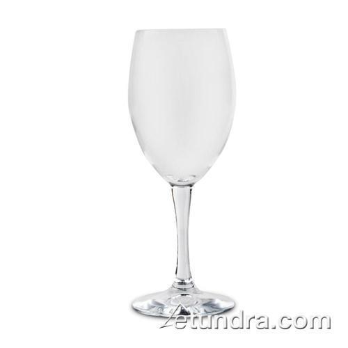 Florentine Dining Room: Anchor Hocking - 80021 - Florentine 11 Oz Wine Glass