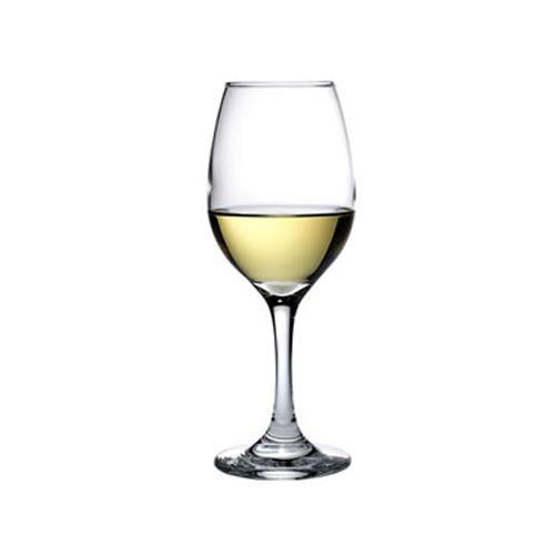 Signatures 11 oz Wine Glass at Discount Sku 90241 ANC90241