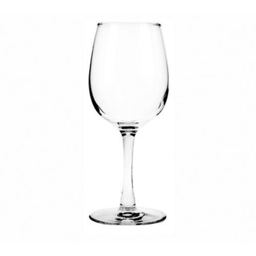 Carmona 14 oz White Wine Glass at Discount Sku 96582 ANC96582