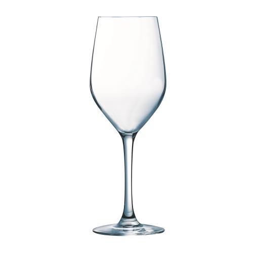 https://www.etundra.com/restaurant-dining-room/drinkware/wine-glasses/white/