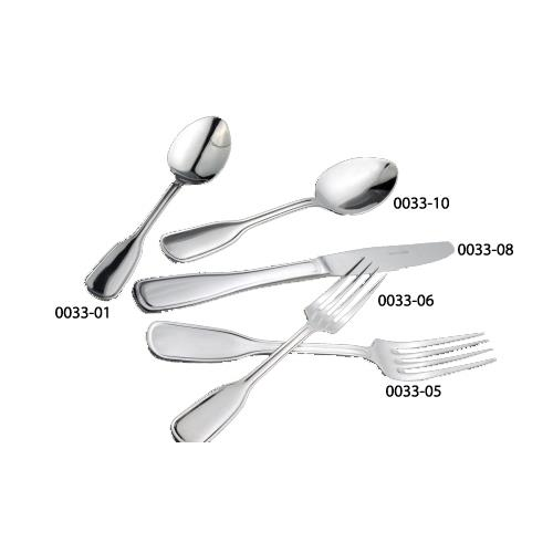 Oxford Dinner Spoon at Discount Sku 0033-03 WIN003303