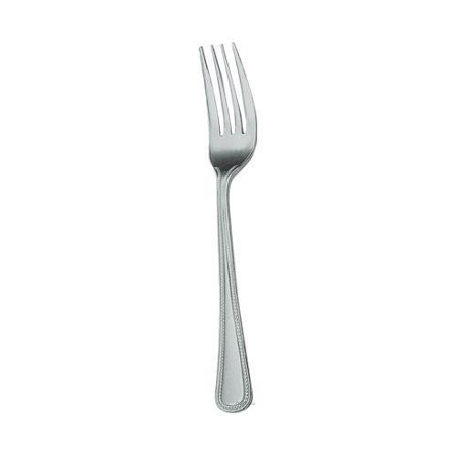 Poise Dinner Fork at Discount Sku 5505 75359