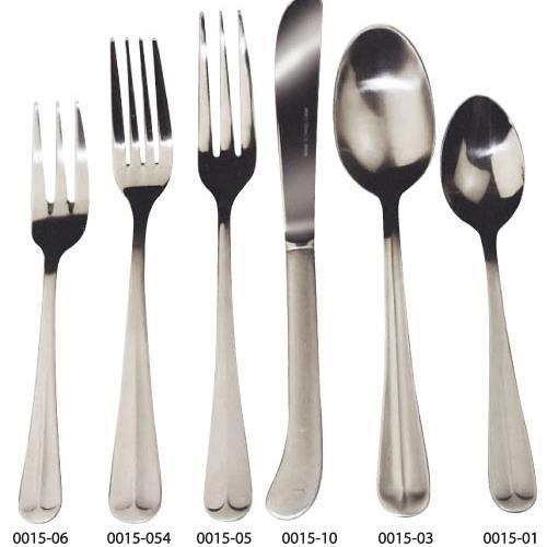 Lafayette Bouillon Spoon at Discount Sku 15- WIN001504