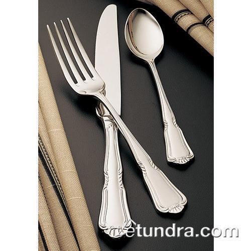 Sorento Stainless Euro Steak Knife at Discount Sku S1515 BONS1515