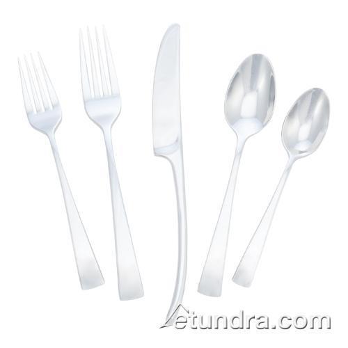 Walco 06051 Freya Dinner Fork for Restaurant Chef