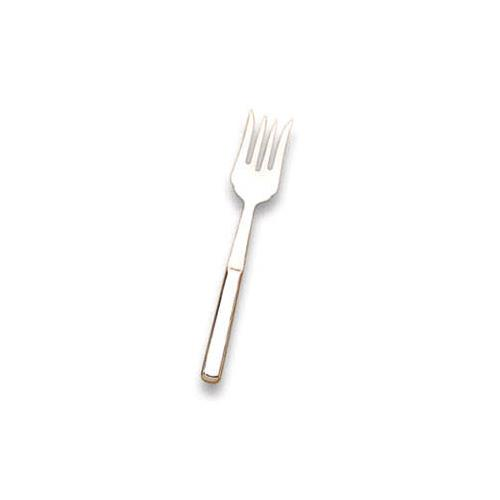 "Belaire 10"" Cold Meat Fork at Discount Sku SMF100 AMMSMF100"
