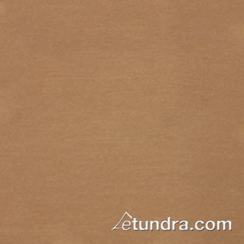 Nouveau 6 ft x 30 in Sandalwood Table Cover at Discount Sku TCULT630CC SNPTCULT630CCSW