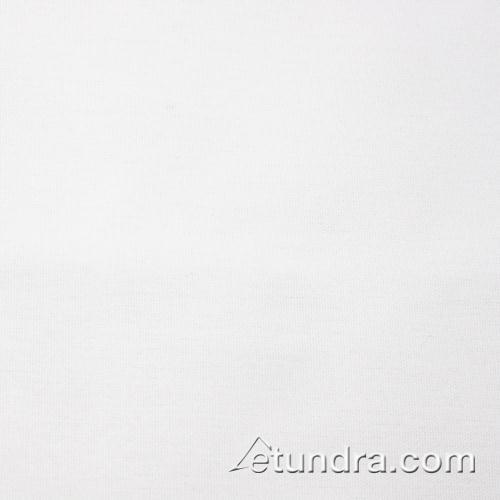 Nouveau 61 in x 61 in White Tablecloth at Discount Sku TULT6161HWH SNPTULT6161HWH