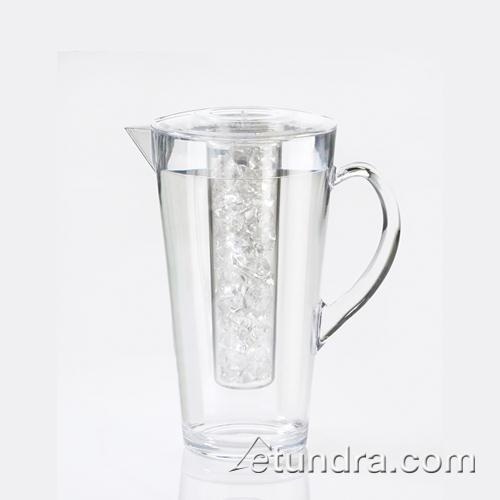 2 L Ice Chamber Pitcher at Discount Sku 682-ICE CLM682ICE
