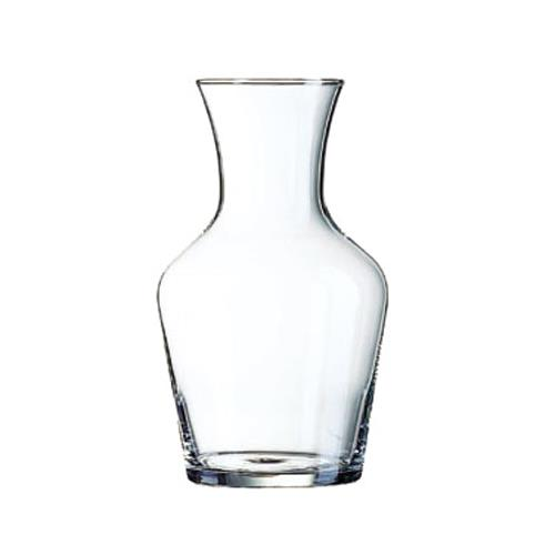 Luminarc 1 Ltr Glass Carafe at Discount Sku 10291 CRD10291