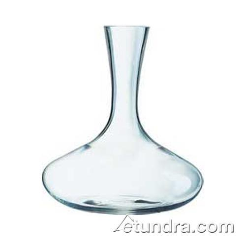 Millesime 2 Ltr Glass Carafe at Discount Sku 62451 CRD62451