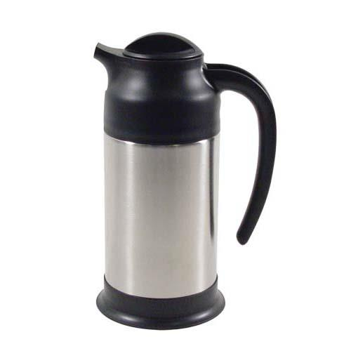 Update SV-70 .7 Liter Vacuum Insulated Creamer for Restaurant Chef