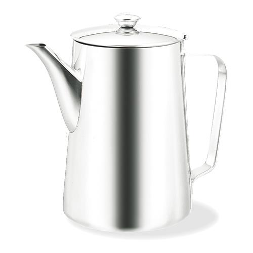 Saturn 70 oz Coffee Server at Discount Sku 9-235AW WAL9235AW