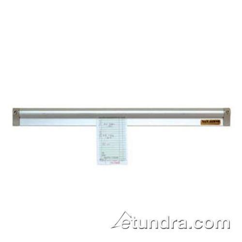 "30"" Slide Check Rack at Discount Sku CK6530A SANCK6530A"