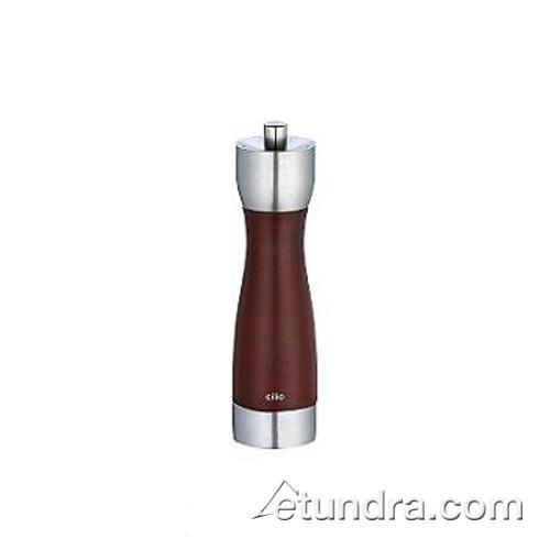 """Miliano 6"""" Pepper Mill at Discount Sku C603965 FRIC603965"""