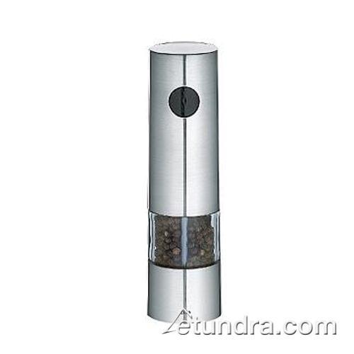 "Monza 8"" Electric Pepper Mill at Discount Sku C614008 FRIC614008"