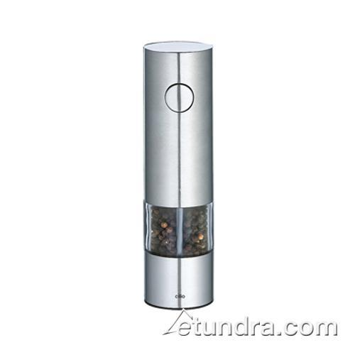 "Torino 8"" Electric Pepper Mill at Discount Sku C614053 FRIC614053"